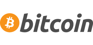 Everything One Needs to Know about Bitcoin