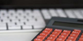 Are Online Calculators actually helpful?