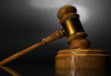 2 Grandsons sentenced for the gruesome murder of their grandparents