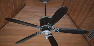 Cool Down House: Inexpensive Ways to Cool Your House Down During a Heatwave