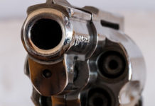 2 Arrested after several armed robberies, Pretoria
