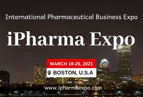 iPharma-Expo-2021 square image.png