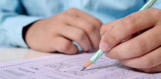 Five Points to be Taken Care of While Preparing for Present Day Exams