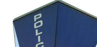 Police officer arrested for rape, Standerton