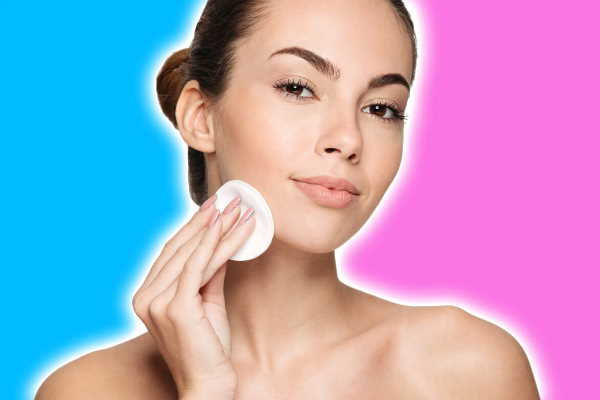 Why Skinboosters are so popular in Singapore