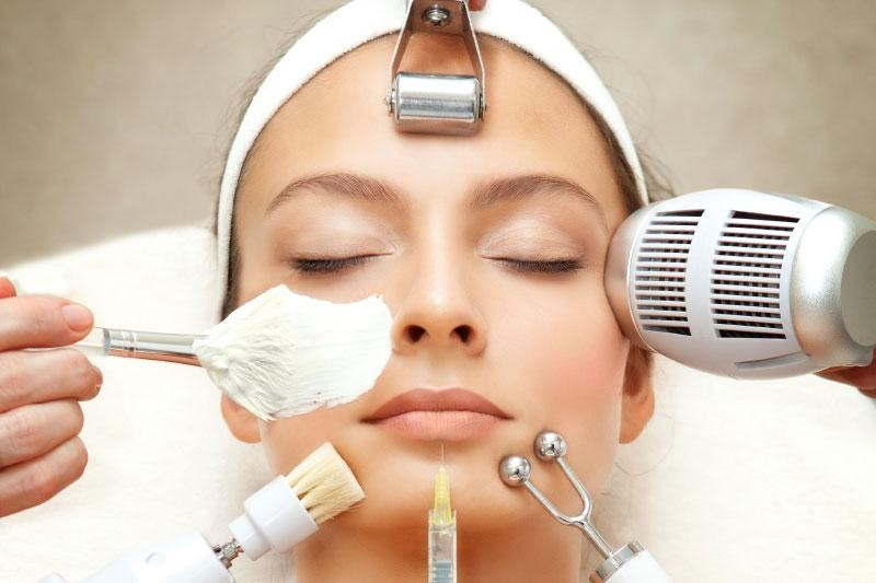 Your guide to the latest trends in aesthetic treatments