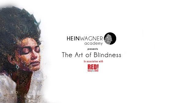 ART-OF-BLINDNESS-1