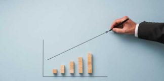 Early investors in 4IR start-ups set to reap rewards