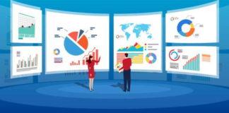 Harnessing the Secret Power of Workforce Analytics