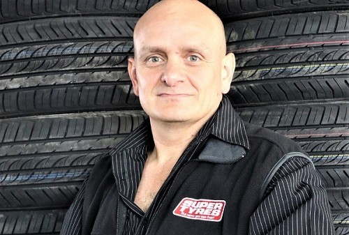 Dean-Horn_MD-Super-Tyres
