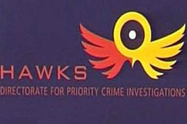 Hawks arrest three suspects for corruption