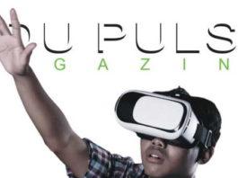 Edu Pulse Magazine – The Leading EdTech, Business Magazine in Africa