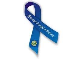 Top SAPS investigator, Colonel Charl Kinnear, gunned down, Cape Town