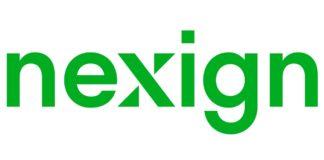 Uzbektelecom achieves 10% increase in average revenue per user with Nexign