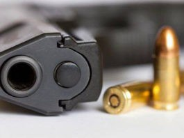 Gauteng serious and violent crimes: 20 Arrests,12 firearms recovered