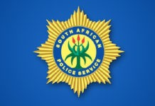 Business robbery: 8 SAPS Tactical Response Team members arrested, Welkom