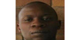6 inmates hold up guards and escape: 1 Escapes for second time, East London
