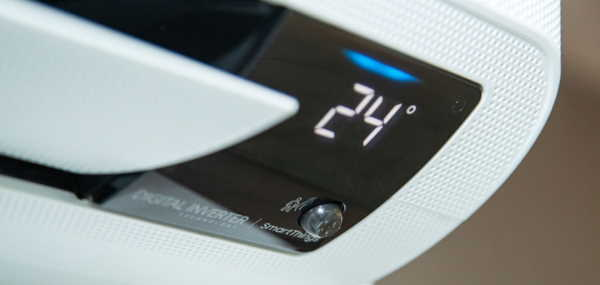 Efficiency For Good: Inside the Energy-Reducing Technologies of Samsung's Wind-Free Air Conditioners
