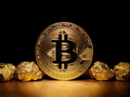 Three Reasons Why Bitcoin Price Volatility May Spike Before The Monthly Close
