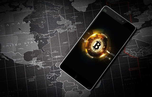 Bitcoin Wallet – Understanding The Concept And Trading In The Bitcoin