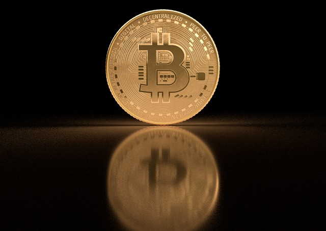 Why Should People Consider Bitcoin?