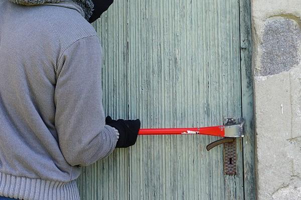Violent home invasion: Elderly woman attacked, police take 3 hrs to respond, Rustenburg