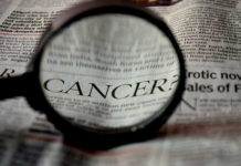 Cervical Cancer: Myths vs Facts