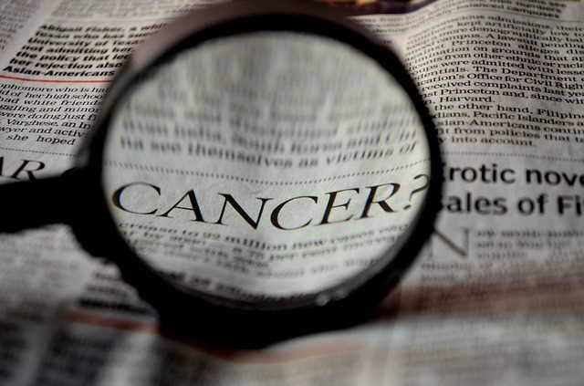 Cervical Cancer: Myths vs Facts