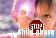Child rapist handed life imprisonment sentence
