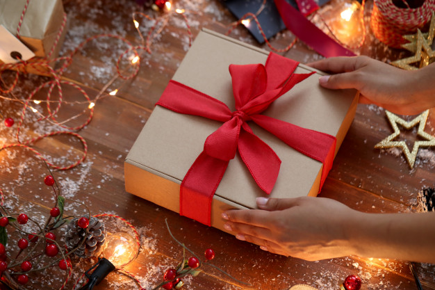 Christmas Gift Ideas in South Africa