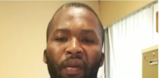 Johannesburg CIT robbery and murder, accused handed life sentence plus 47 years. Photo: SAPS