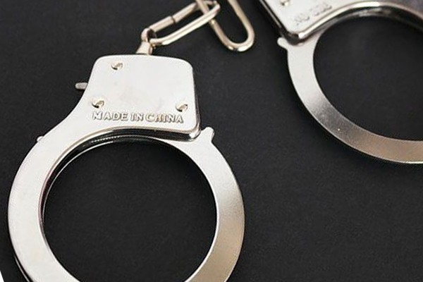 5 Arrested after murder of SAPS Sergeant during a home invasion, Winterveldt