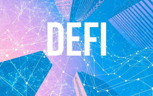 Using OTC desks to invest in DeFi: 5 platforms you should know about