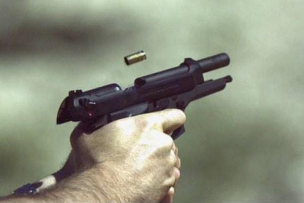 Farm attack, 1 attacker shot dead, 1 arrested, Sundra