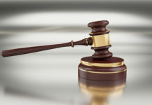 Man convicted for murder of girlfriend, Upington