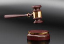 Triple murderer convicted after ballistics link stolen R1 rifle