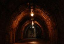 Illegal mining, 3 men die underground, Sabie