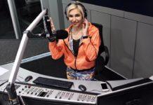 How Liezel van der Westhuizen went from Radio and TV star to marketing mogul