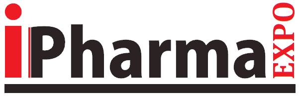 iPharma Expo - Rectangle Logo.png