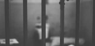 Homelite rapist sentenced to life imprisonment