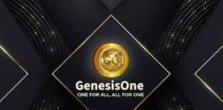 The dominance of cryptocurrencies and how GenesisONE helps make it happen