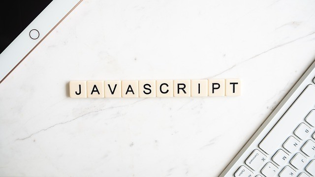 How to Enable JavaScript on Android