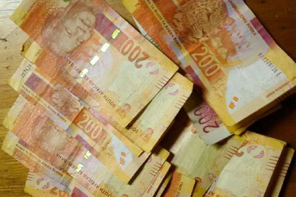Liberty Life financial advisor nabbed for retirement fund fraud