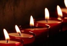 Savage murder in retirement safety complex - Jakkie Grobler (80) was also raped