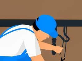 Hire Furnace Repair Services for These 4 Reasons