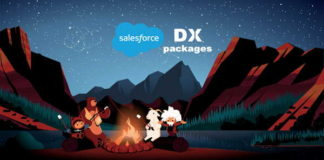Major Challenges in SF DevOps and Solutions offered by Salesforce DX