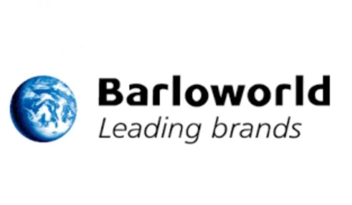 Barloworld taking discrimination to next level, lays off staff on the basis of their white skin