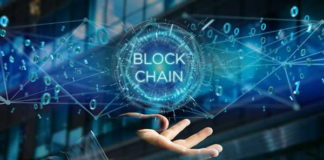 How is Business Adapting to the Blockchain Revolution?