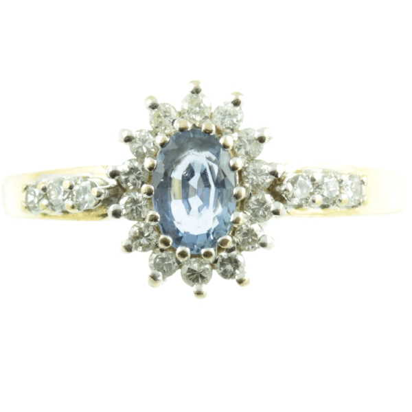 Antique and Vintage Jewellery - Carus Jewellery