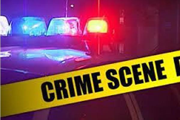 Missing girl (14) found murdered, boyfriend arrested